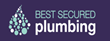 Best Secured Plumbing Announces 24 Hours, 7 Days Availability with Their Expert Plumbing Services