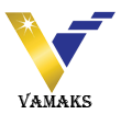 "Vamaks Launches ""The Value Making Hub"" A Platform for Valuable Idea Owners, Entrepreneurs, Business Mentors and Investors"