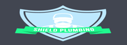 Shield Plumbing