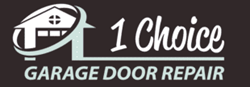 1Choice Garage Door Repair