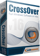 CodeWeavers Releases CrossOver 16.2 for Mac and Linux, Featuring Improved Support for the Office 2013 Suite and Complete Integration with Wine 2.0
