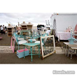 Spring Flea Markets Await – 7 Great Picks from Kovels