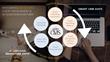 HeBS Digital's Parent Company, Hotel360 Technologies, Acquires Serenata IntraWare