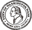 Town of Washington Joins Community of Local Buyers with the Empire State Purchasing Group