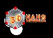 #D Nano Batteries