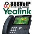 888VoIP Yealink Phone