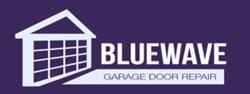 BlueWeave Garage Door Repair