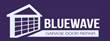 BlueWave Garage Door Repair Now Offers Insulated Garage Door Repair and Installation Services