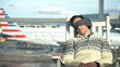 Sondre Travel's Compact, Easy-To-Carry Travel Pillows Have Nine Days Left in Kickstarter Campaign