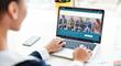 InDemand Interpreting Releases New Content-Rich Website