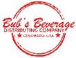Bub's Beverage Logo