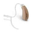 Lucid Hearing Enrich Pro PSAP