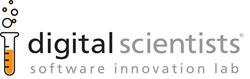 Digital Scientists Opens New Office in Greenville, SC