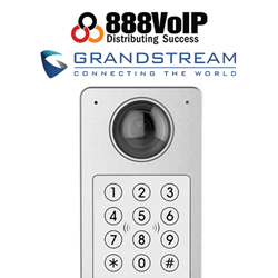 Grandstream 888VoIP