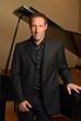 Award-winning Pianist Jim Brickman