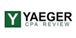Yaeger CPA Review Launches All-New 2017 Course Materials