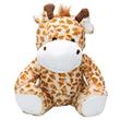 iPetPals Giraffe