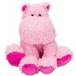 iPetPals Pink Hippo