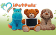 Every kid loves their iPetPals!