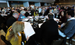 1,000 Catholic Pastors and Parish Leaders from Across U.S. Gather for The Amazing Parish Conference, Atlanta