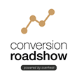 cleverbridge to Sponsor and Present at Conversion Roadshow 2017
