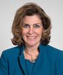 Dr. Jillian Darwish