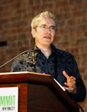 Chris Smith, Providing Thought Leadership On SEO, PPC, and internet marketing.