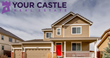 virtuance-real-estate-photography-your-castle