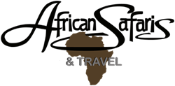 African Safaris and Travel