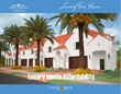 New Luxury Townhomes Set to Begin Construction April 2017 in Greenacres, FL