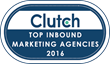 Clutch Names Liqui-Site a Top Inbound Marketing Agency