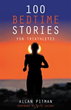 New Book Offers '100 Bedtime Stories for Triathletes'