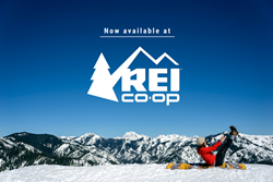 Nomadix Eco-Friendly Towels Available at REI Stores Nationwide