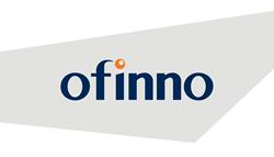 Ofinno Technologies