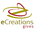 eCreations Rewards Kindness as a Revolutionary Act