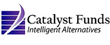 Catalyst Funds Closes Acquisition of Exceed Defined Shield Fund
