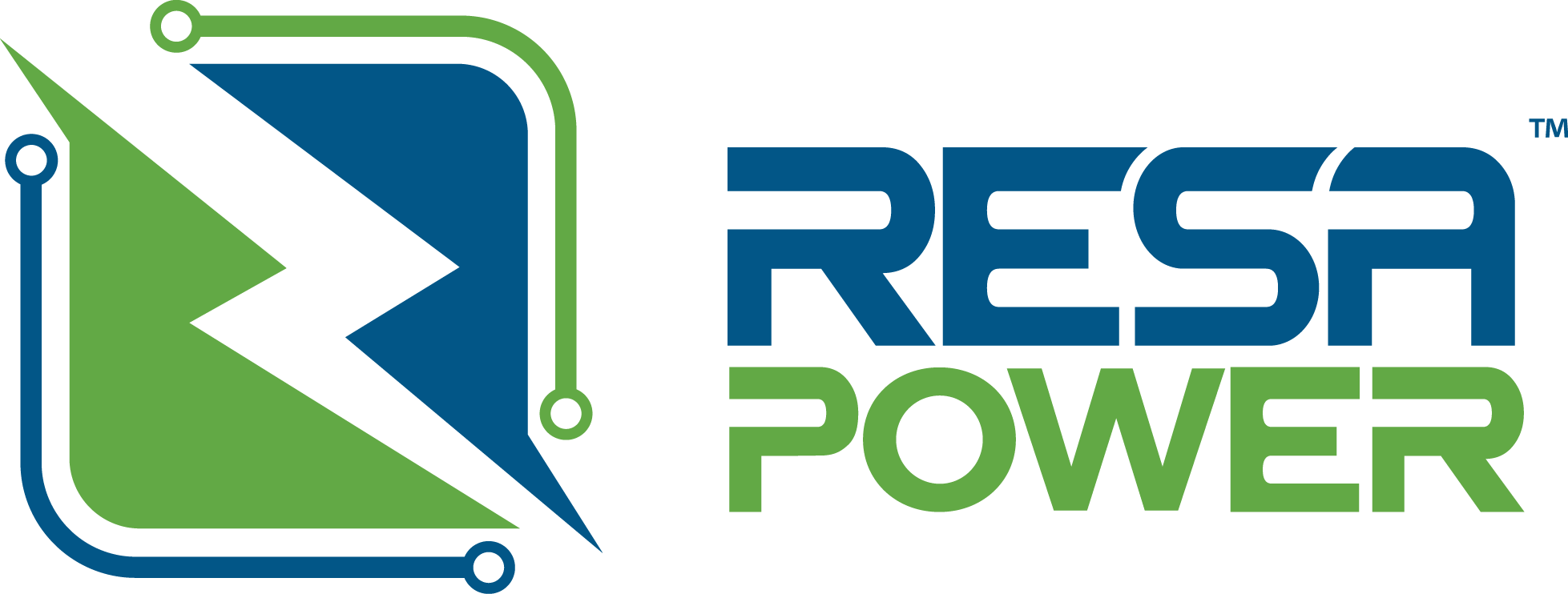 Resa Power Expands Service Footprint With Acquisition Of