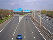 Just Miles petitions the UK Government to make road tax fairer, better for roads and better for the environment