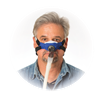 Circadiance Launches the SleepWeaver 3D Soft Cloth CPAP Mask