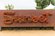 Time Inc.'s Sunset® Announces Sunset Celebration Weekend, May 20–21 in Sonoma Wine Country