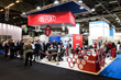 DuPont Protection Solutions at the JEC World 2017 in Paris, France