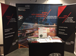 DuPont Protection Solutions at the 84th International Conference of Doble Clients in Boston, Mass.