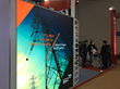 DuPont Protection Solutions at the CWIEME (Coil Winding, Insulation & Electrical Manufacturing Exhibition) Shanghai in China