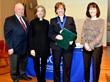 Bucks County Community College Honors Penn Community Bank with Annual Community Award