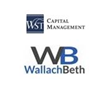 WST Capital Management, WallachBeth Capital Featured by S&P Dow Jones Indices