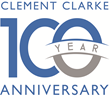 Haag-Streit UK celebrates 100 years of Clement Clarke Limited at Optrafair 2017