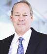 DAVACO Announces Strategic Merger with Crane Worldwide Logistics