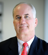 Rick Davis, CEO/Founder, DAVACO