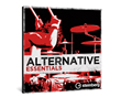 Steinberg Releases Alternative Essentials Expansion Set for Groove Agent