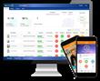 MBODY360 Coaching Platform